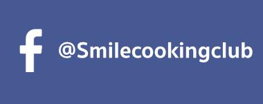 Smile Cooking Club's Facebook