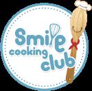 Smilecookingclub